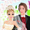 Beautiful Wedding Online Miscellaneous game