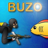 BUZO Online Action game