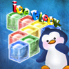 Ice Block Online Miscellaneous game