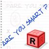 Are You Smart Online Arcade game