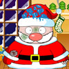 Joke on Santas Online Miscellaneous game