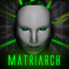 Matriarch Online Action game