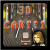 I mad3 a 3D CaR GaM3 In FLASH1111 switch game Online Sports game