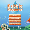 Bubble Dropper Online Puzzle game
