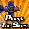 Plough The Skies Online Arcade game