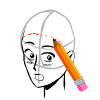 Drawing Tuto 1 Online Miscellaneous game