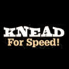 Knead For Speed Online Action game