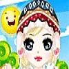 doll 9 Online Arcade game