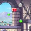 Dragon Conqueror Online Puzzle game