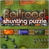 Railroad Shunting Puzzle Online Miscellaneous game