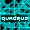 Quadrus Online Puzzle game