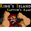 Kings Island 1 Special Episode Kaptivos Rage Online Action game