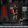 Tattoo girl Online Miscellaneous game