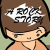 A Rock Story Online Miscellaneous game