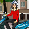 A Scooter For Sierra Online Miscellaneous game