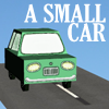 A Small Car Online Puzzle game