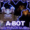ABot Online Arcade game