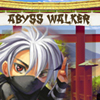 Abyss Walker Online Adventure game