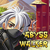 AbyssWalker Online Action game