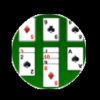 Aces Up Solitaire by Fupa Online Miscellaneous game