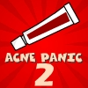 ACNE PANIC 2 Online Strategy game