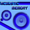 Acoustic Memory Online Action game