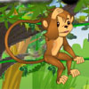Addicted Monkeys Online Adventure game