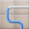 AE Pipes Online Puzzle game