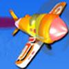Aerobatics Online Puzzle game