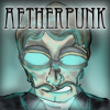 Aetherpunk Online Strategy game