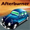 Afterburner Highway Online Sports game