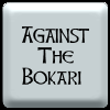 Against The Bokari Online Adventure game