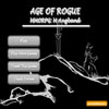 Age of Rogue MMORPG M Angband Online Action game