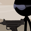 Agent B10 3 Online Action game