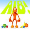 AIB Online Arcade game
