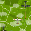 Air Battles Online Adventure game