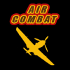 Air Combat Online Action game