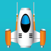 Air Defender Online Arcade game