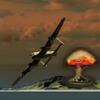 Air Gunner Online Shooting game