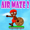 Air Maze 2 Online Puzzle game