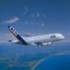 Airbus A380 Puzzle Online Miscellaneous game