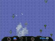 AirDogs Online Arcade game