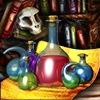 Alchemy Swap Online Puzzle game