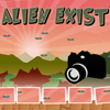 Alien Exist Online Action game