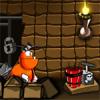 Alien Prison Break Online Arcade game