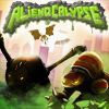 Alienocalypse Online Action game