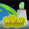 Aliens, go home Online Strategy game