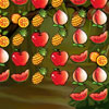 All I Need is Fruit Online Puzzle game