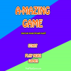 AMazing Game Online Arcade game