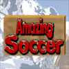 Amazing Soccer Online Strategy game